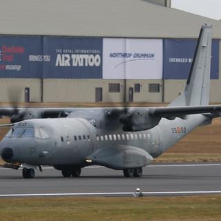 UK Airshows 2018 17251.JPG