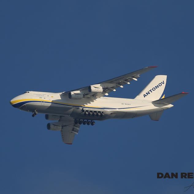 ADB An-124 001.png