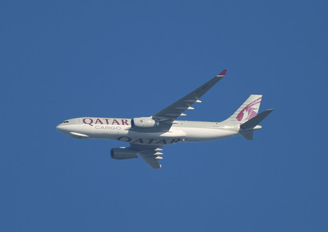 Qatar Cargo A330 013.JPG