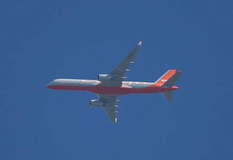 Aviastar 757 010.JPG