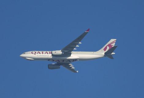 Qatar Cargo A330 020.JPG