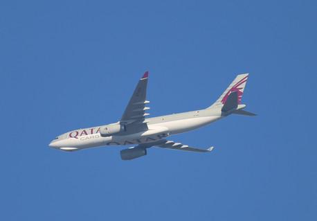 Qatar Cargo A330 034.JPG
