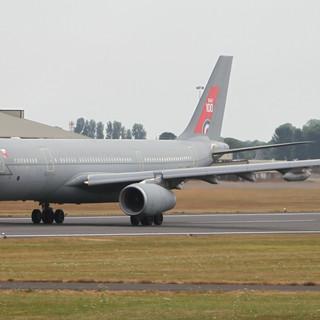 UK Airshows 2018 17237.jpg