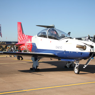 UK Airshows 2018 pt2 347.JPG