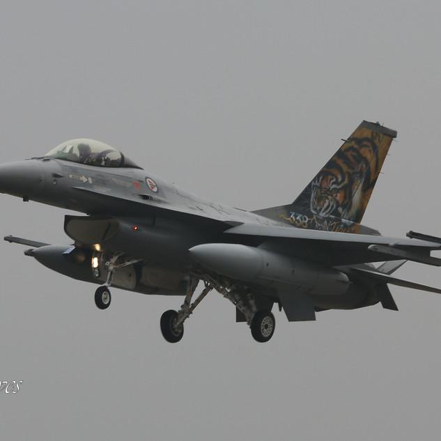 UK Airshows 2018 4801.JPG
