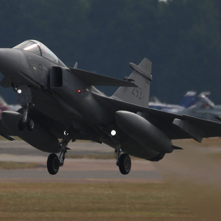 UK Airshows 2018 17144.JPG