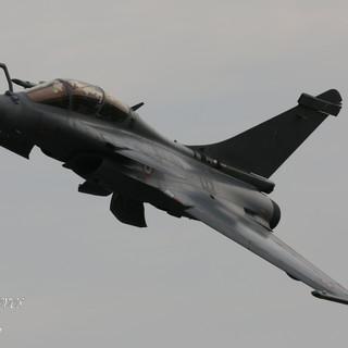 UK Airshows 2018 17342.JPG