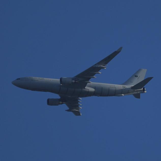 RSAF A330 021.JPG