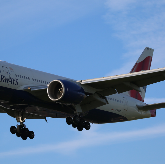 LHR Spotting 2019 1074.png