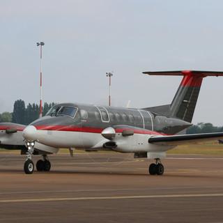 UK Airshows 2018 3173.JPG