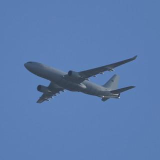 RSAF A330 005.JPG