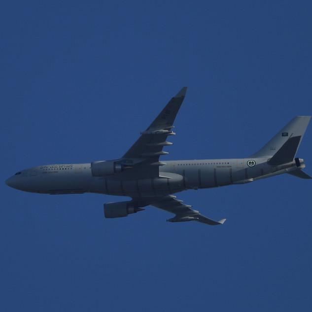 RSAF A330 032.JPG