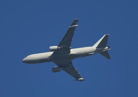 ItAF KC767 017.JPG