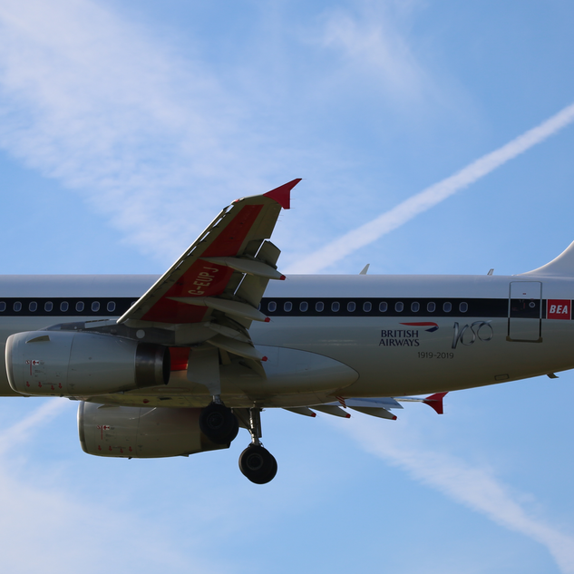 LHR Spotting 2019 1003.png