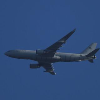 RSAF A330 025.JPG