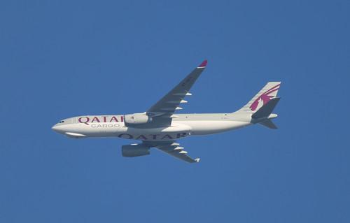 Qatar Cargo A330 022.JPG