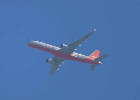 Aviastar 757 004.JPG