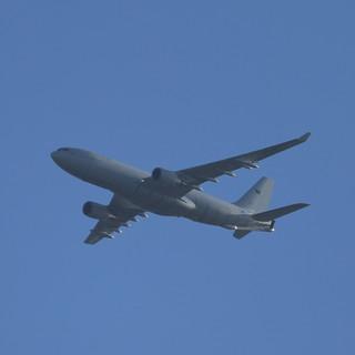RSAF A330 008.JPG