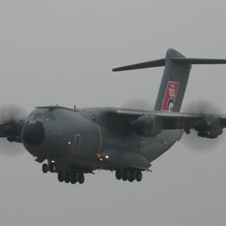 UK Airshows 2018 4952.JPG