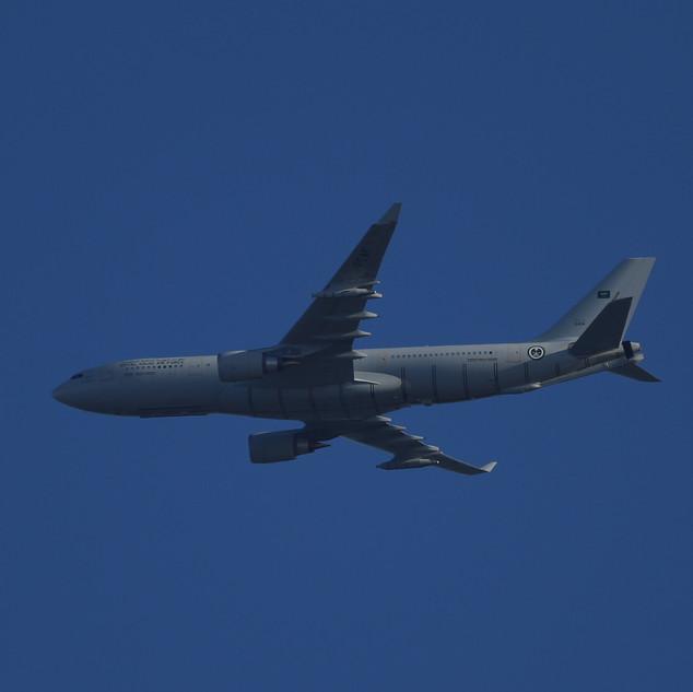 RSAF A330 035.JPG