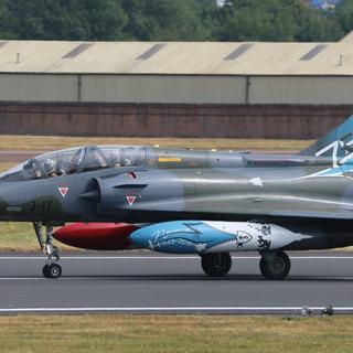 UK Airshows 2018 8501.JPG