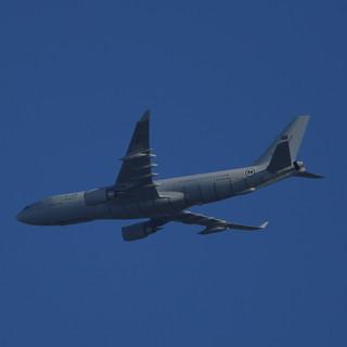 RSAF A330 043.JPG