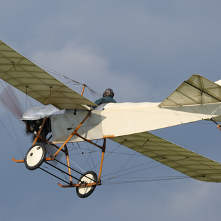 Shuttleworth Military Pageant 2019 2946.