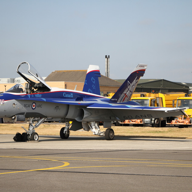 UK Airshows 2018 pt2 004.JPG