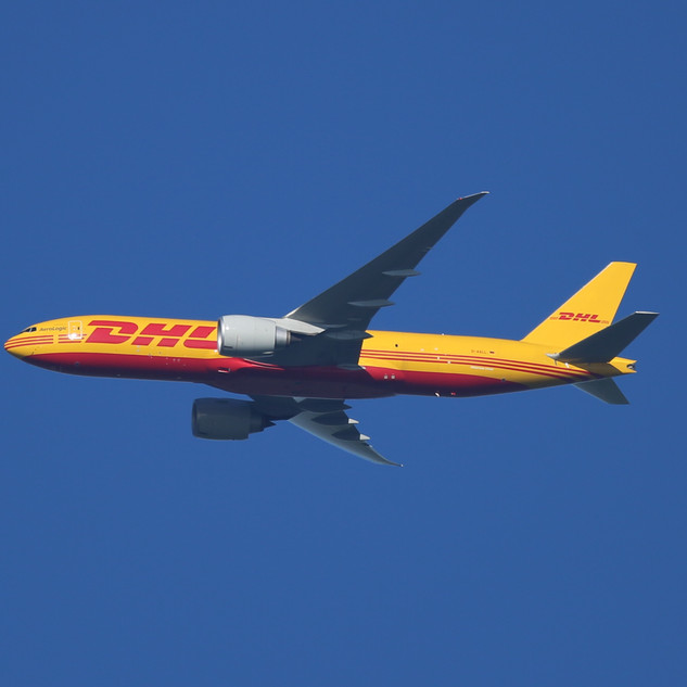Aerologic 777 001.JPG