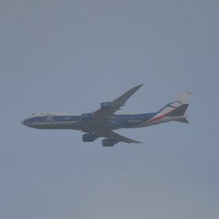 CargoLogicAir 747 007.JPG