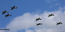 Shuttleworth Military Pageant 2019 2286.