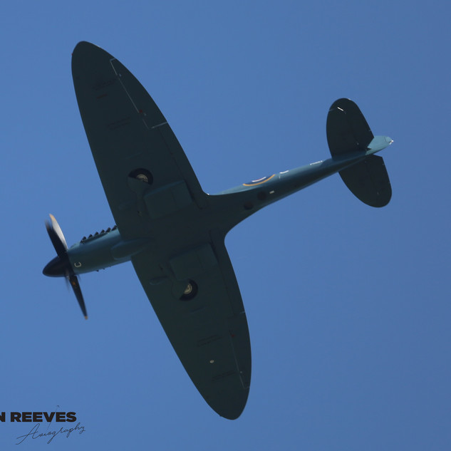 RR Spitfire 006.JPG