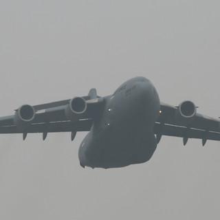 UK Airshows 2018 4821.JPG