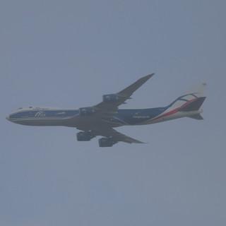 CargoLogicAir 747 004.JPG