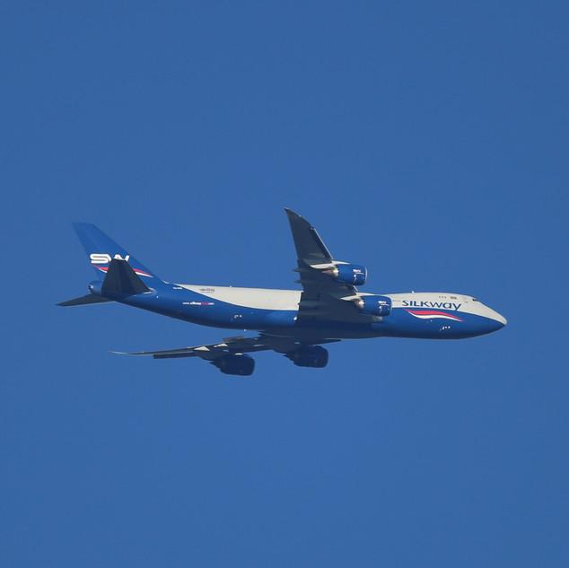 Silkway West 747-8F 024.JPG