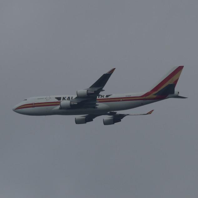 Kalitta 747 021.JPG