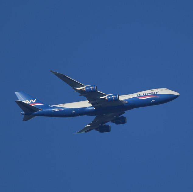 Silkway West 747-8F 005.JPG