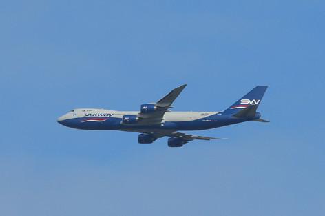 Silkway 747-8 015.JPG