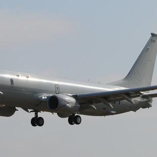 UK Airshows 2018 3188.JPG