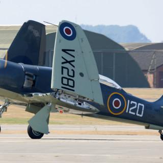 UK Airshows 2018 020.JPG