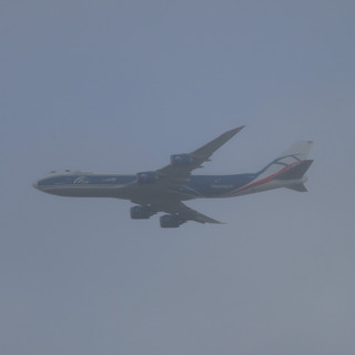 CargoLogicAir 747 001.JPG