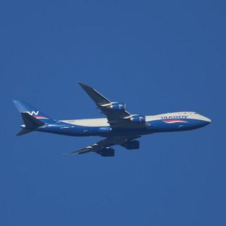 Silkway West 747-8F 013.JPG