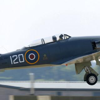 UK Airshows 2018 041.JPG