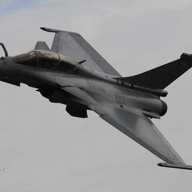 UK Airshows 2018 17345.JPG