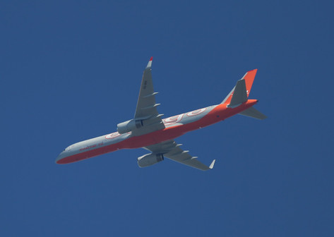 Aviastar 757 034.JPG