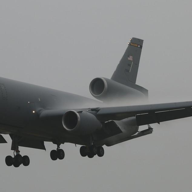 UK Airshows 2018 4709.JPG