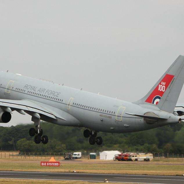 UK Airshows 2018 17237c.jpg