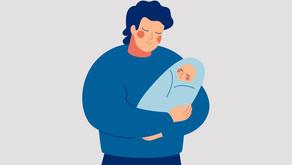 Congé Paternité   Allongement du congé paternité