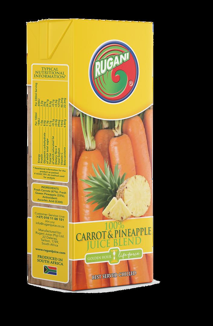 3D_330ml_carrot&pineapple transparent sm
