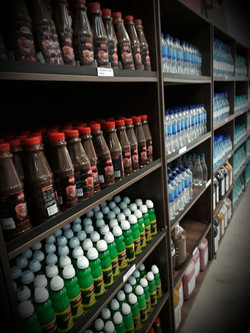 Products in Factory Shop